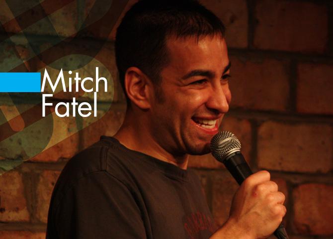 mitch-fatel3