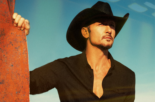 tim-mcgraw-two-lanes-press-photo