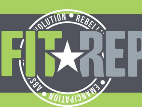 -fit-republic2