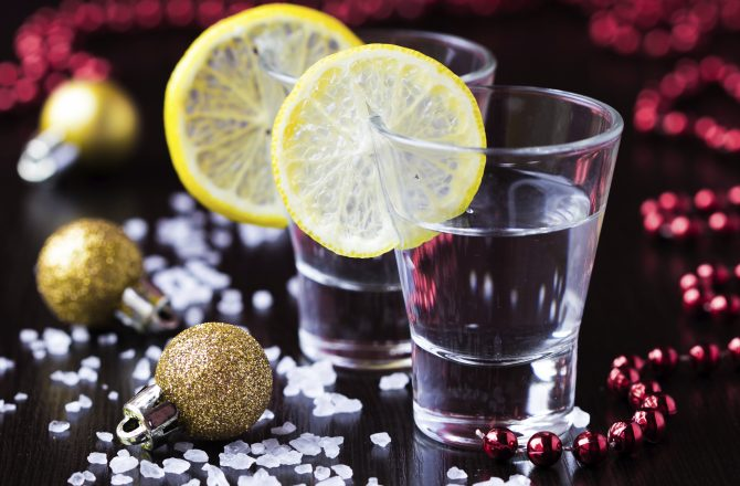 Taste Tequila to Bring Exciting Tequila Tasting Event to Old Town