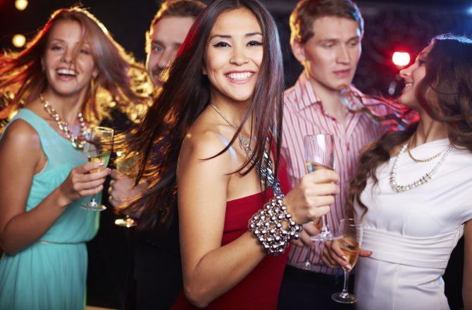 Top 10 Things to Do This Week in Phoenix: Nightlife