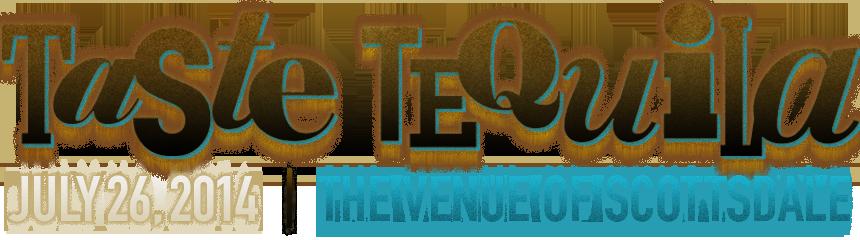date_logo