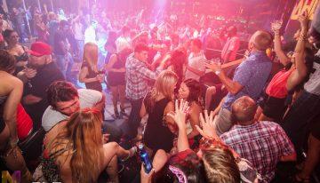 John Dahlback @ Maya Day + Nightclub