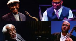 The Nash 2nd Anniversary Celebration to Bring Memorable Jazz Performances