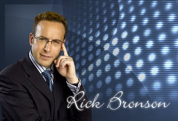 Rick Bronson