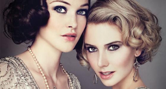 Gatsby-Glamour1