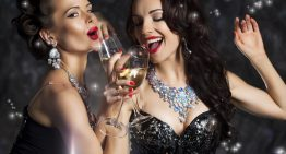 Exclusive Event: AZ Foothills Holiday Bash at Brand New Livewire Scottsdale