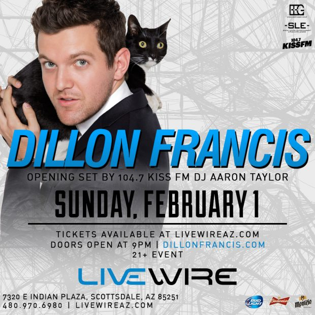 2-2.1.15-Livewire-Dillon-Francis-Web-Flyer-FINAL
