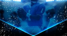 Warren Moon To Host Annual Pro Bowl Player Party at The Mint