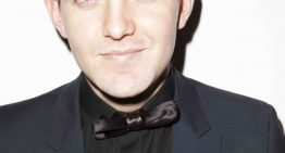 Dillon Francis to Perform at Livewire for Big Game Sunday