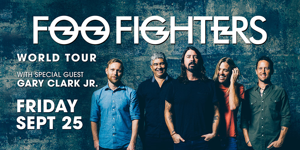 3x6_FooFighters