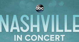 "Stars of ABC's ""Nashville"" Coming to Phoenix"