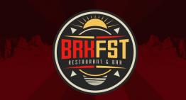 New Breakfast Spot in Old Town Doubles as a Nightclub