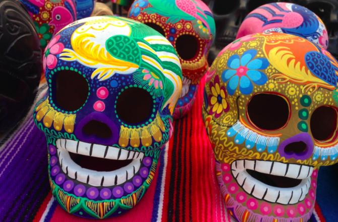 Ginuwine to Headline Downtown Cinco De Mayo Phoenix Festival