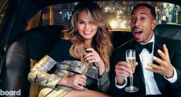 2015 Billboard Music Awards Are Happening This Sunday