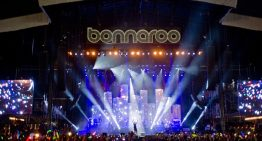 Top Five Bands to Check Out at Bonnaroo Music Fest 2015
