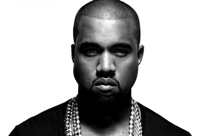 Kanye West Added to Summer Ends Music Festival in Tempe