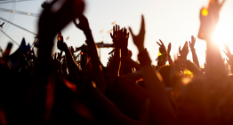 Billboard Announces a Summer Music Festival Full of Top Artists
