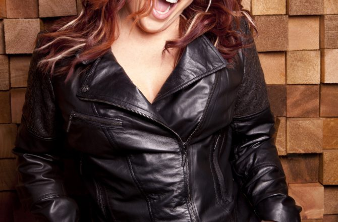 Q&A with Country Superstar Jo Dee Messina