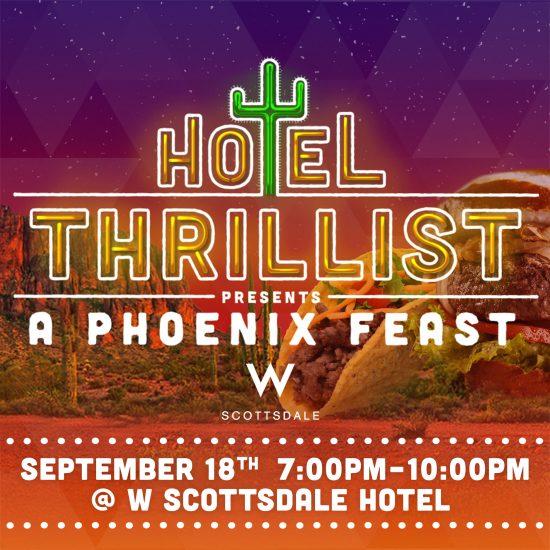 Hotel-Thrillist_FEAST-Instagram-Post-1