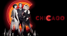 The Jazzy Scandal CHICAGO is Coming to Phoenix Theatre