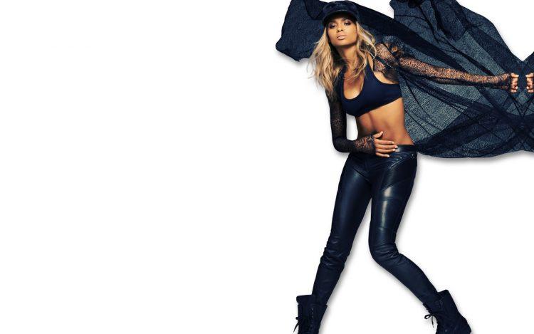 Ciara-album-cover-ciara-35200861-1440-900