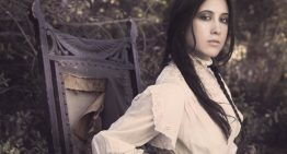 Livewire Announces Vanessa Carlton Debut
