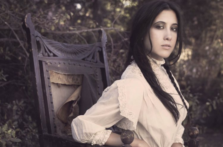 Stream-Vanessa-Carlton´s-new-album-Liberman-here
