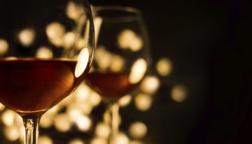 Cheers to Giving Back at the VOS Active 20-30's 8th Annual Wine Soiree