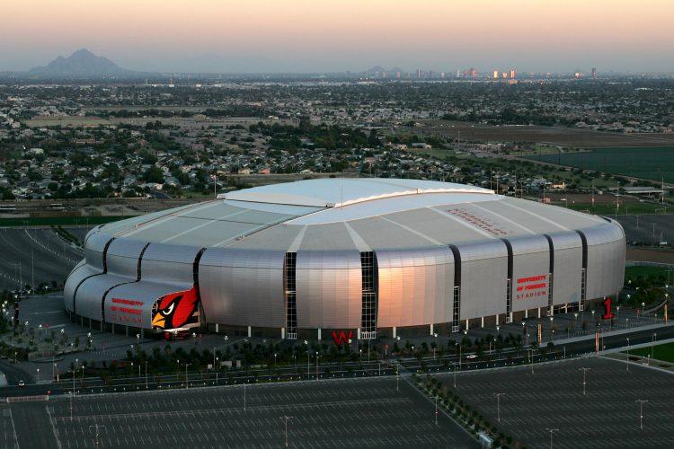 University-of-Phoenix-Stadium