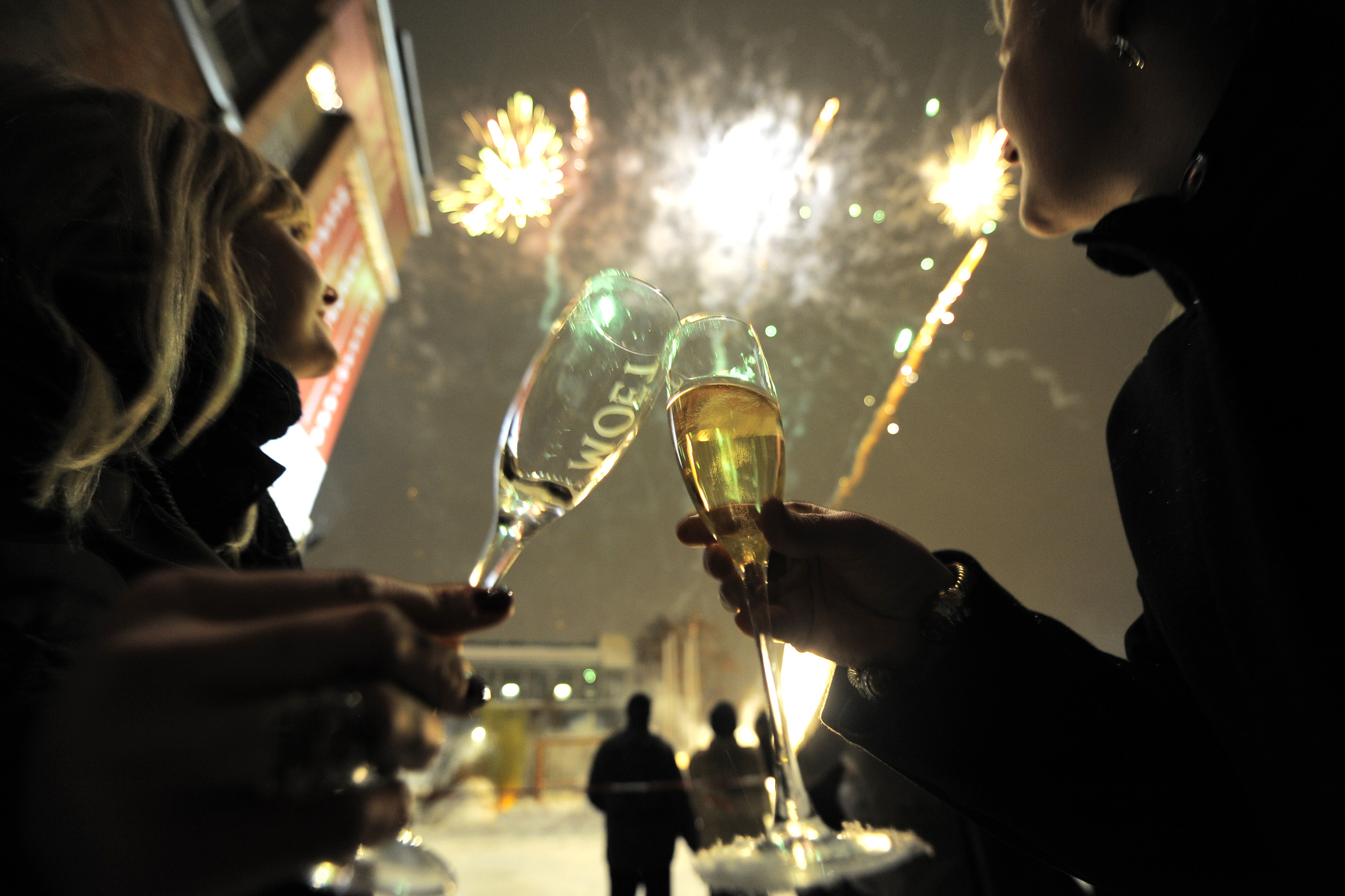 new years eve celebrations around the valley nightlife