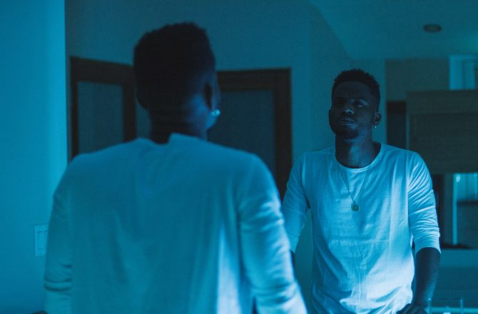 Rising Artist Bryson Tiller Coming to Livewire