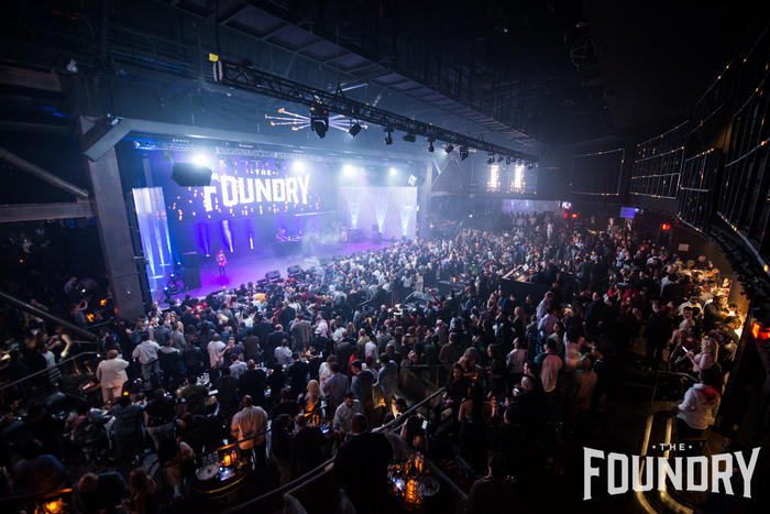 the-foundry