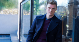 Nick Carter: Q&A with an All-American Pop Star