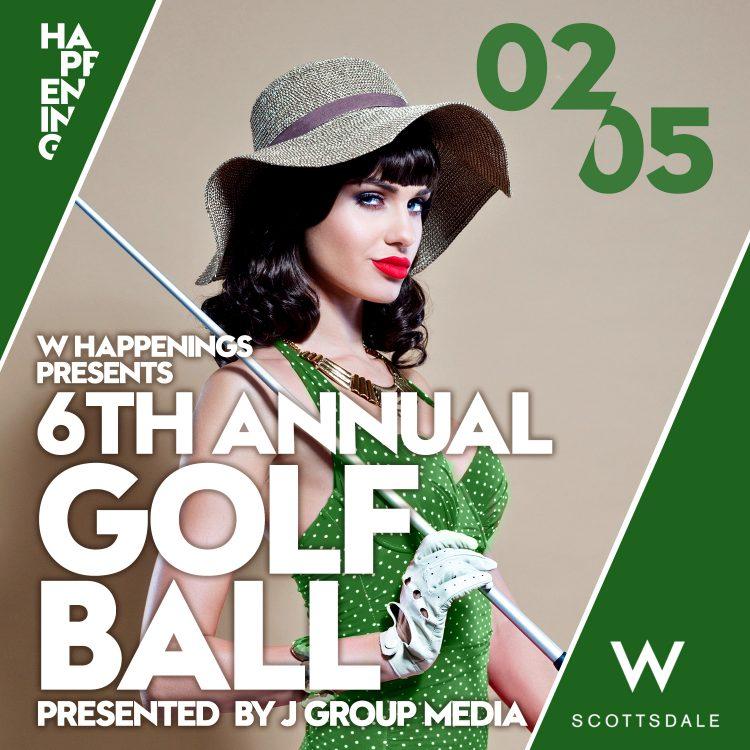 W_GolfBall_SQ