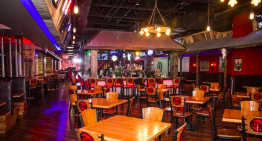 New Phoenix Country Bar, Cowboys Saloon Opens