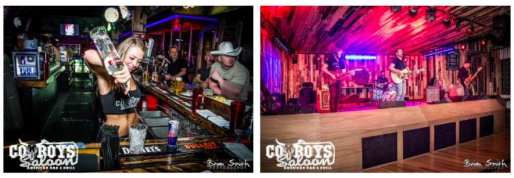 cowboys-saloon