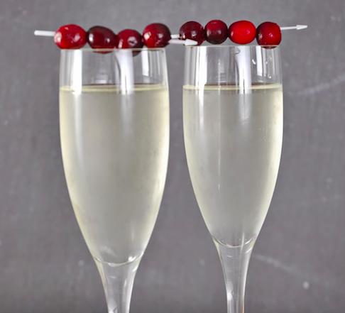 white-cranberry-mimosa