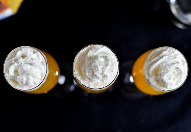 cream-mimosa