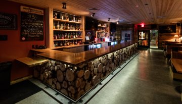 Celebrate National Beer Day at These Tempe Bars