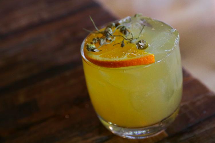 true-food-kitchen-cocktails