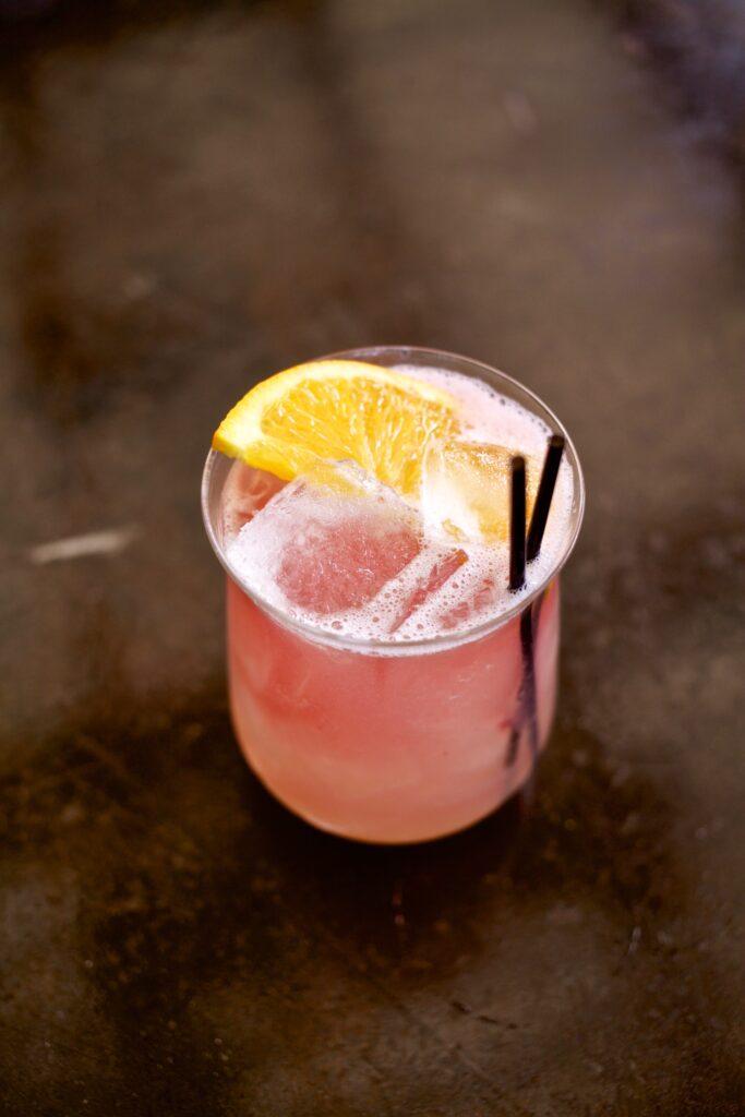 north-italia-cocktails