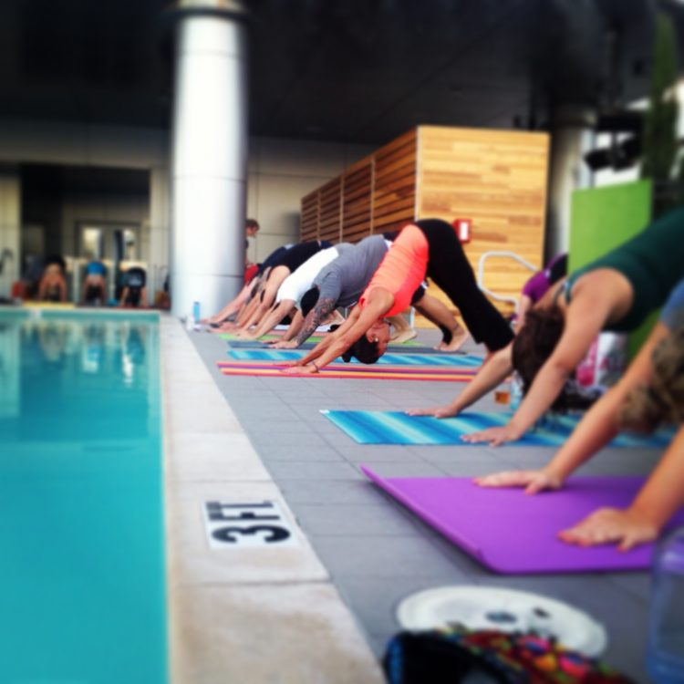 lustre-rooftop-yoga