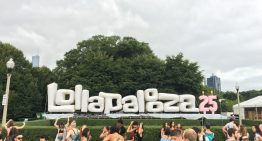 Lollapalooza vs. Coachella: 10 Reasons Why Lollapalooza is Better