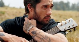 Money Can't Buy Ryan Bingham's Soul