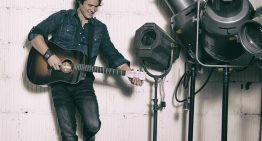 Joe Nichols at Queen Creek Performing Arts Center