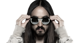 Dim Mak Takes Over Talking Stick Resort
