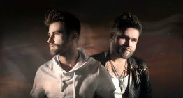 Interview with The Voice Finalists and Country Duo, The Swon Brothers