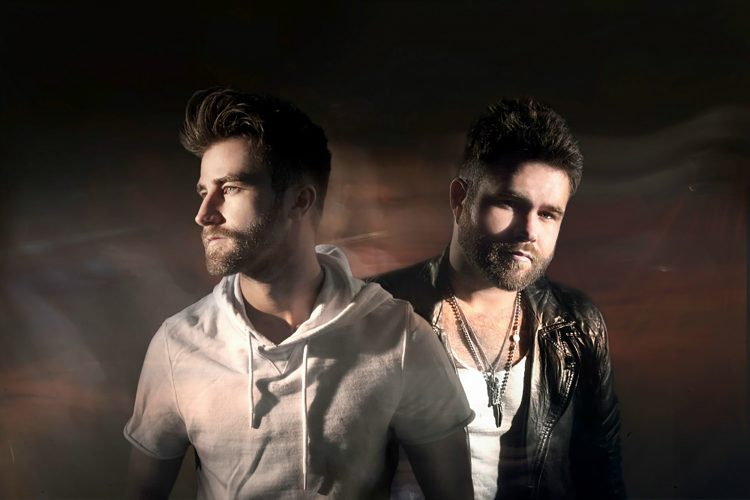 the-swon-brothers-sean-ohalloran-hi-res