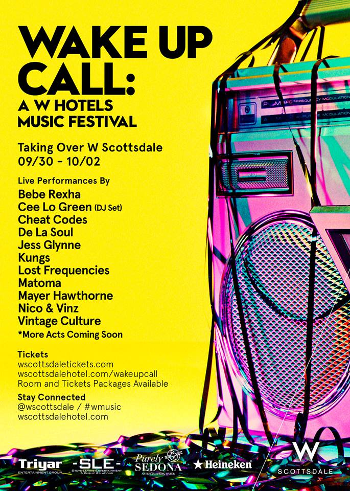 wake-up-call-music-festival